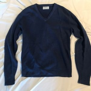 Knit Dior Sweater